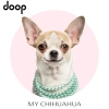 Doop - My Chihuahua (Single)